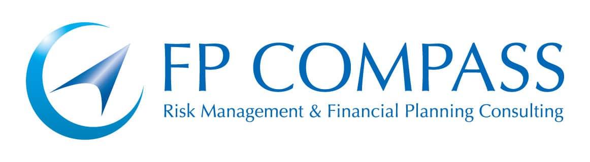 FPコンパス ファイナンシャルプランナー、山形天童で保険を見直し、貯蓄、資産形成、住宅購入借換え相談