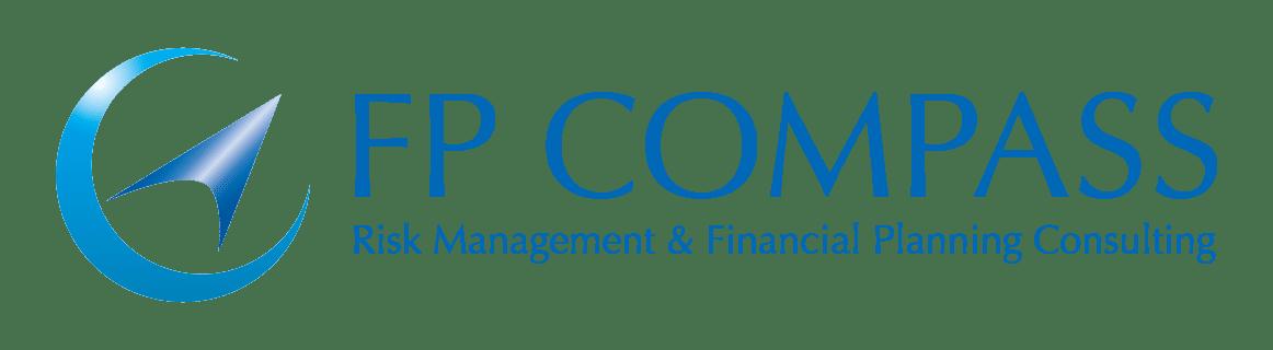 FPコンパス ファイナンシャルプランナー、山形天童で保険の見直し、貯蓄、資産形成、住宅購入借換え相談